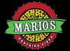 Marios Eastside Pizza in Plano, TX