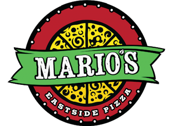 Marios Eastside Pizza in Plano, TX